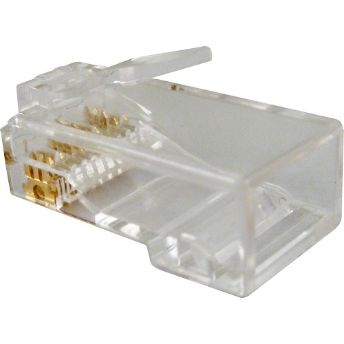rj45 cat 6 wiring diagram cat 6 wiring diagram with load bar #13